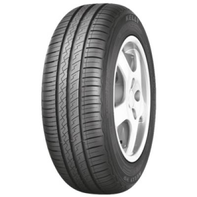 Anvelopa vara KELLY HP - made by GoodYear 205/60 R16 92H