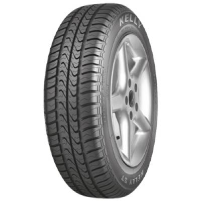 Anvelopa vara KELLY ST - made by GoodYear 175/70 R13 82T