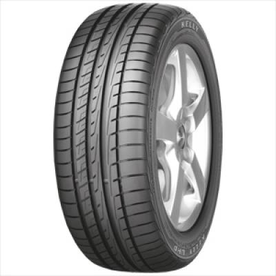 Anvelopa vara KELLY UHP - made by GoodYear 215/55 R16 93W