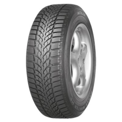 Anvelopa iarna KELLY WinterHP - made by GoodYear 195/65 R15 91H