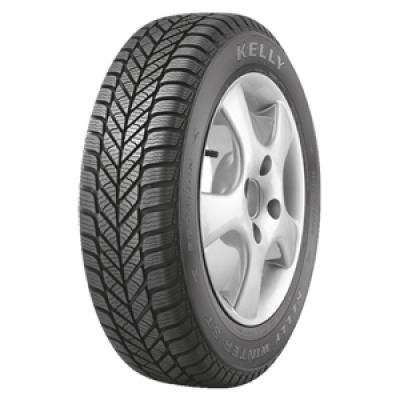 Anvelopa iarna KELLY WinterST - made by GoodYear 165/70 R14 81T