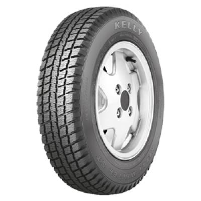 Anvelopa iarna KELLY WinterST - made by GoodYear 155/80 R13 79T