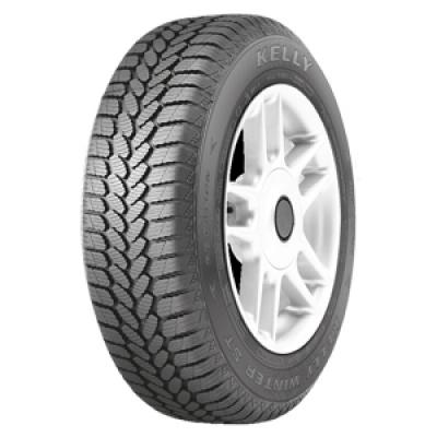 Anvelopa iarna KELLY WinterST - made by GoodYear 155/70 R13 75T