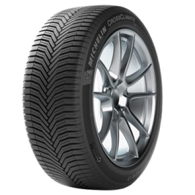 Anvelopa all seasons MICHELIN CrossClimate+ M+S XL 225/55 R17 101W