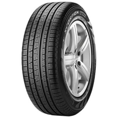 Anvelopa all seasons PIRELLI Scorpion Verde A/S 275/45 R20 110V