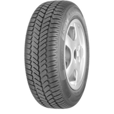 Anvelopa all seasons DEBICA Navigator2 185/65 R15 88T