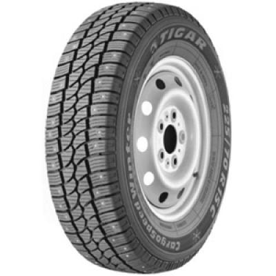 Anvelopa iarna TIGAR CS Winter 225/75 R16C 118/116R