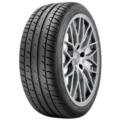 Anvelopa vara TIGAR HighPerformance 205/50 R16 87V