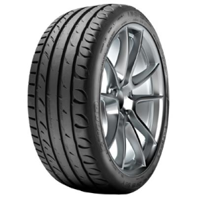 Anvelopa vara TIGAR UltraHighPerformance XL 205/55 R17 95W