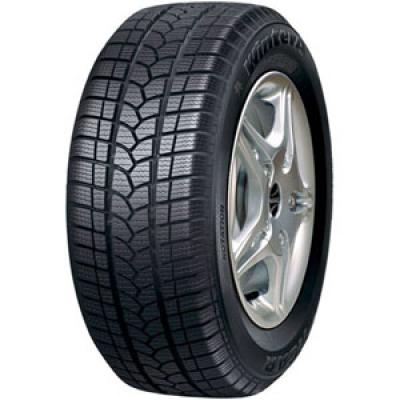 Anvelopa iarna TIGAR Winter1 165/65 R14 79T