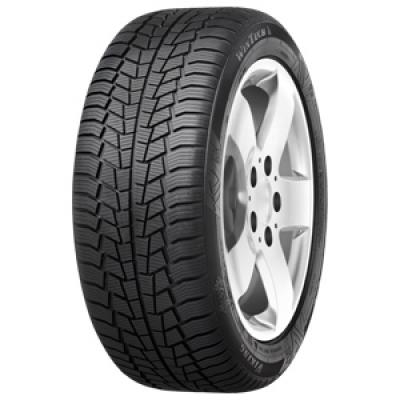 Anvelopa iarna VIKING WinTech 155/80 R13 79T