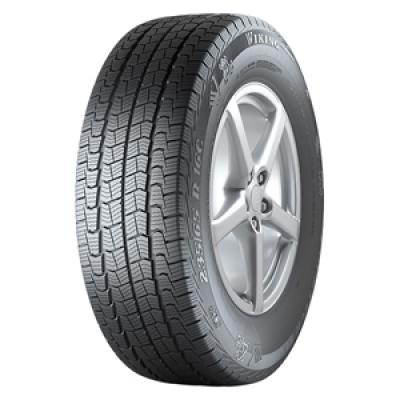 Anvelopa all seasons VIKING FourTech Van 215/65 R16C 109/107T