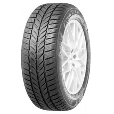 Anvelopa all seasons VIKING FourTech 185/60 R14 82H