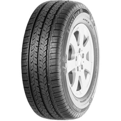 Anvelopa vara VIKING Transtech II XL 215/65 R16C 109/107R