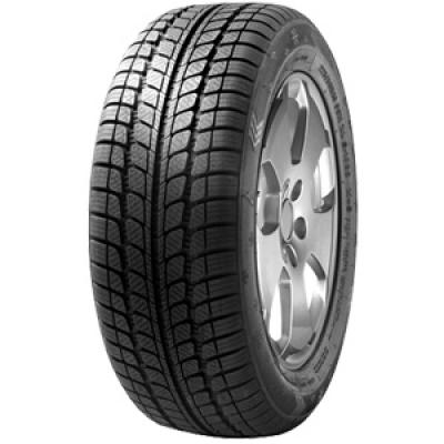 Anvelopa iarna FORTUNA Winter 205/70 R15C 106R