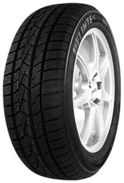 Anvelopa all seasons DELINTE AW5 225/55 R17 101W