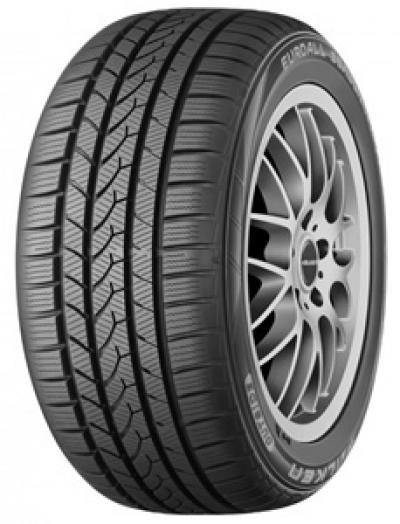 Anvelopa all seasons FALKEN AS200 XL 235/55 R17 103V