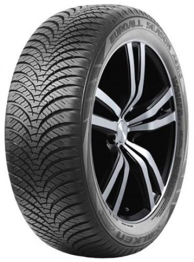 Anvelopa all seasons FALKEN AS210 165/65 R15 81T