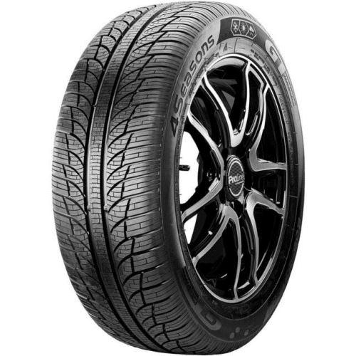 Anvelopa all seasons GT RADIAL 4Seasons 175/65 R15 84T
