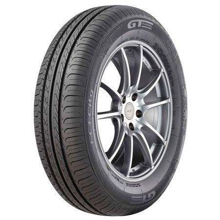 Anvelopa vara GT RADIAL FE1 City 185/60 R14 82H