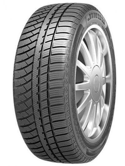 Anvelopa all seasons JINYU  225/45 R17 94V