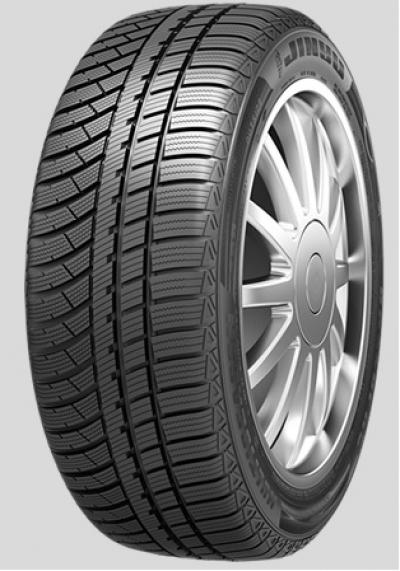 Anvelopa all seasons JINYU MultiSeason XL 205/45 R16 87V