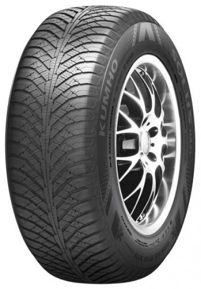 Anvelopa all seasons KUMHO HA31 175/70 R14 84T