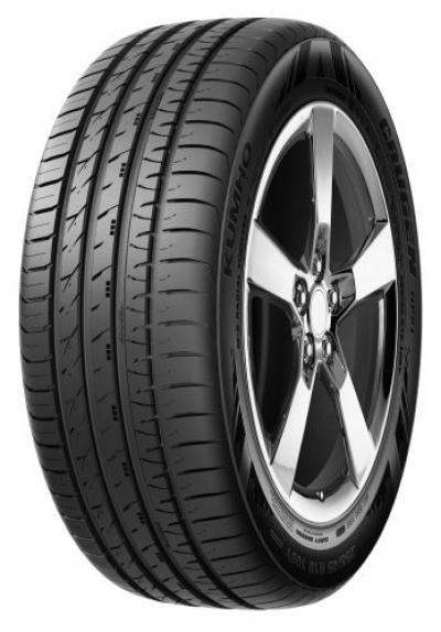 Anvelopa vara KUMHO HP91 XL 265/50 R19 110Y