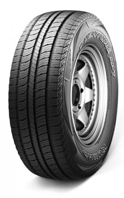 Anvelopa all seasons KUMHO KL51 Road Venture APT 235/60 R18 103V