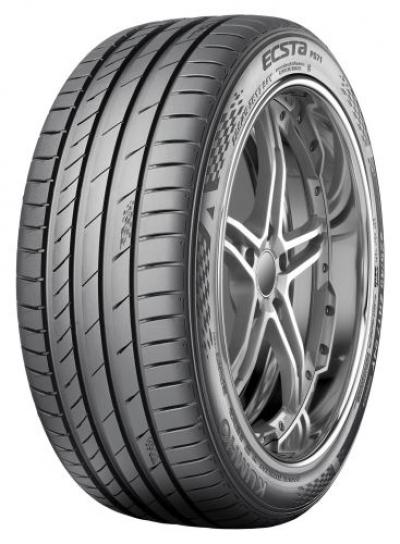 Anvelopa vara KUMHO PS71 XL 245/45 R19 102Y