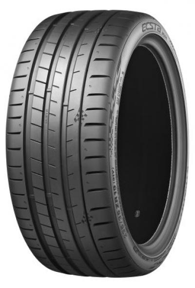 Anvelopa vara KUMHO PS91 XL 245/45 R20 99Y