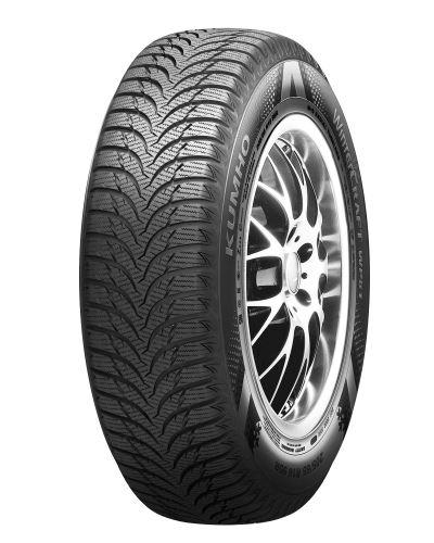 Anvelopa iarna KUMHO WP51 WinterCraft XL 195/50 R16 88H