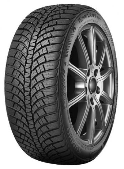 Anvelopa iarna KUMHO WP71 XL 235/35 R19 91W