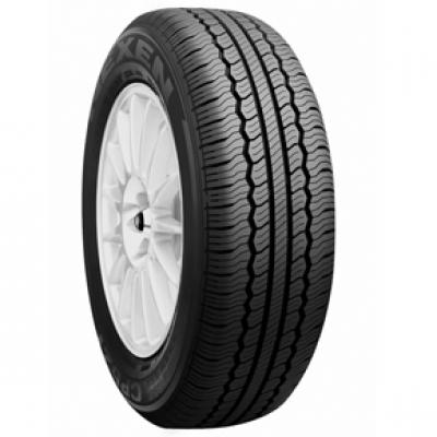 Anvelopa all seasons NEXEN CP521 XL 215/65 R16C 102T