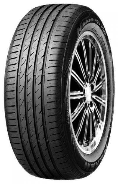 Anvelopa vara NEXEN N-Blue HD Plus 205/60 R16 92H