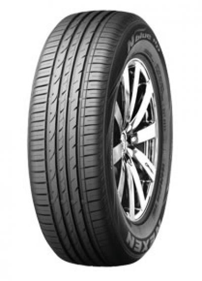 Anvelopa vara NEXEN N-Blue HD 185/65 R15 88T