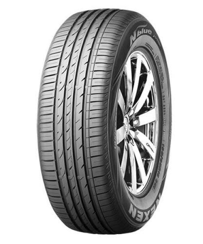 Anvelopa vara NEXEN N-Blue Premium 165/65 R15 81T