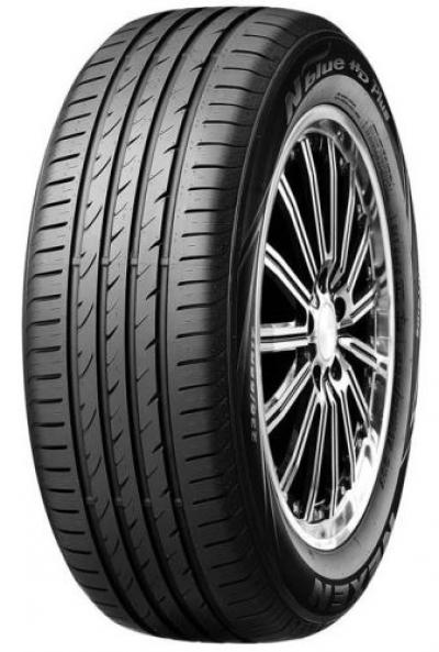Anvelopa vara NEXEN Nblue-HD+ 175/65 R14 82T