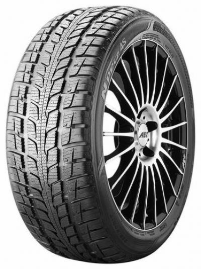 Anvelopa all seasons NEXEN NPriz4S 195/50 R15 82H