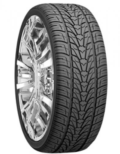 Anvelopa all seasons NEXEN Roadian HP XL 275/45 R20 110V
