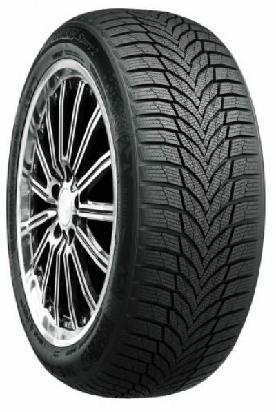 Anvelopa iarna NEXEN Winguard Sport 2 XL 215/45 R18 93W
