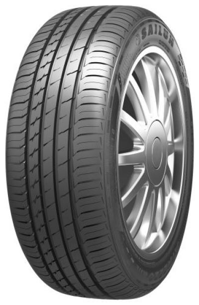 Anvelopa vara SAILUN ATREZZO ELITE 195/50 R15 82V