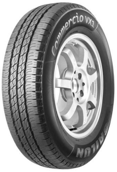 Anvelopa all seasons SAILUN Commercio VX1 195/65 R16C 104/102T