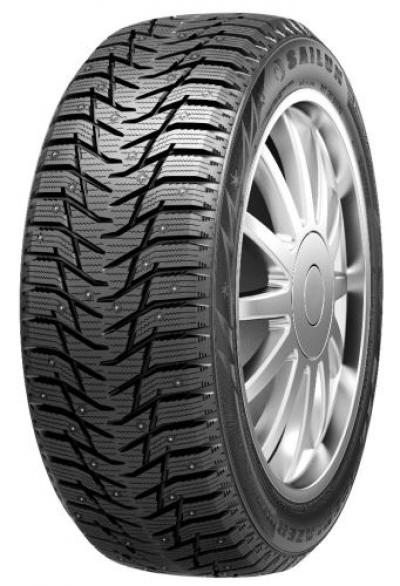 Anvelopa iarna SAILUN Ice Blazer WST3 XL 175/65 R14 86T