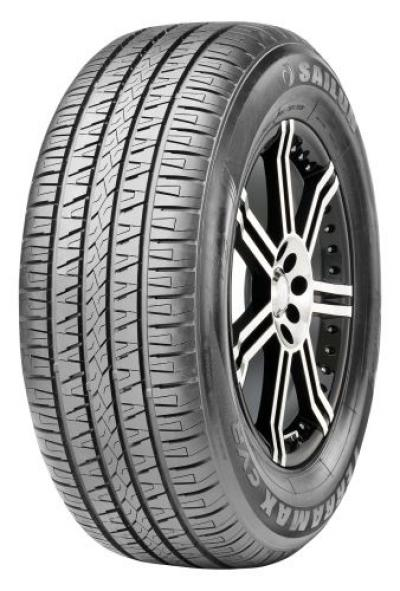 Anvelopa all seasons SAILUN Terramax CVR XL 235/55 R17 103V