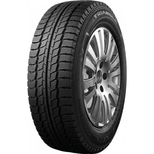 Anvelopa iarna TRIANGLE LL01 215/60 R17C 109/107T
