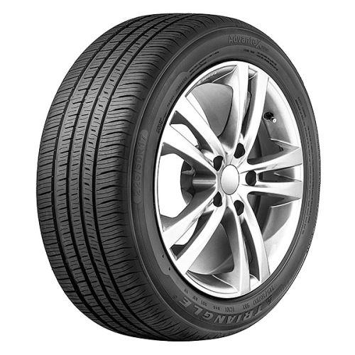 Anvelopa vara TRIANGLE TC101-AdvanteX 195/65 R15 91H
