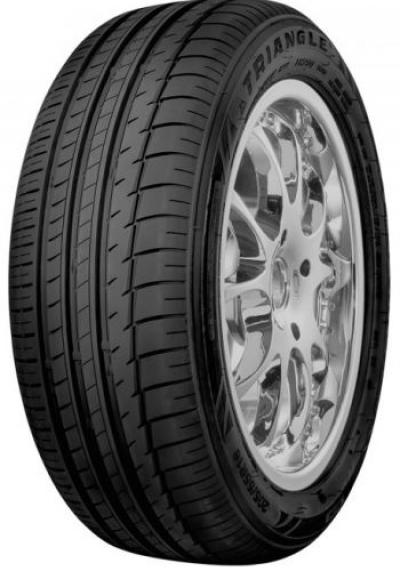 Anvelopa vara TRIANGLE TH201-SporteX 245/45 R20 103Y