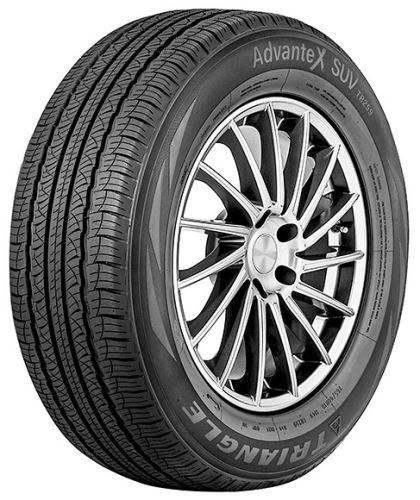 Anvelopa vara TRIANGLE TR259-AdvantexSUV 235/65 R18 106H