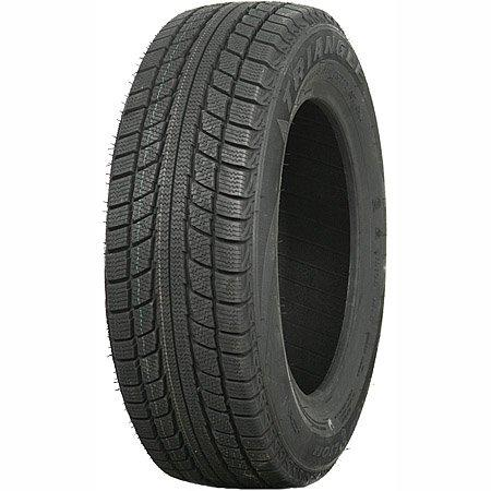 Anvelopa iarna TRIANGLE TR777 195/55 R15 85H